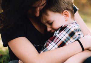 behavior planning for autism