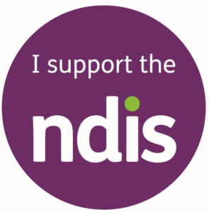 National Disability Insurance Scheme (NDIS)